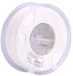 Esun - ESUN 1.75MM PLA Filament Beyaz