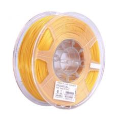 Esun - ESUN 1.75MM PLA Filament Gold