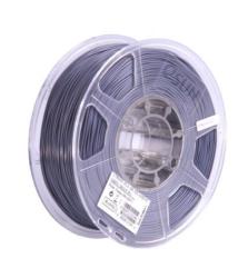 Esun - ESUN 1.75MM PLA Filament Gri