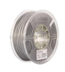 Esun - ESUN 1.75MM PLA Filament Gümüş