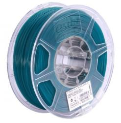 Esun - ESUN 1.75MM PLA Filament Yeşil