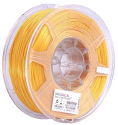 Esun - ESUN 2.85 mm Altın PLA + Plus Filament - Gold