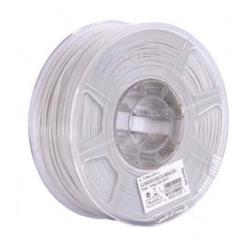 Esun - ESUN 2.85mm Beyaz ABS + Plus Filament - White