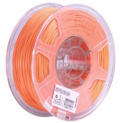 Esun - ESUN 2.85mm Turuncu PLA + Plus Filament