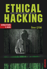 - Ethical Hacking