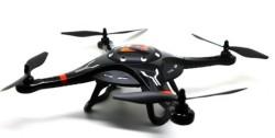 - CX-32W Kameralı Otonom Kalkış Yapan Drone Seti