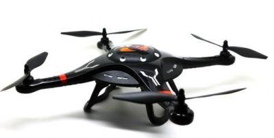 CX-32W Kameralı Otonom Kalkış Yapan Drone Seti