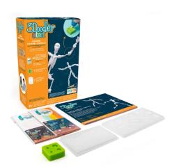 3Doodler - 3Doodler Start Figurine (Heykelcik) Yapım Aktivite Kiti