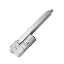 Firgelli Auto FA-OS-240-12-18 Lineer Aktüatör, Optical Feedback 18inç-strok - Thumbnail
