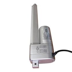 Firgelli Auto - Firgelli Auto FA-OS-35-12-12, Lineer Aktüatör Optical Feedback, 12inç-strok
