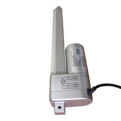Firgelli Auto FA-OS-35-12-18, Lineer Aktüatör Optical Feedback, 18inç-strok