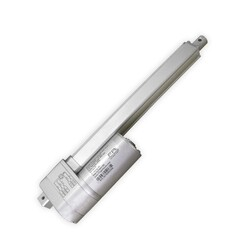 Firgelli Auto FA-OS-35-12-18, Lineer Aktüatör Optical Feedback, 18inç-strok - Thumbnail