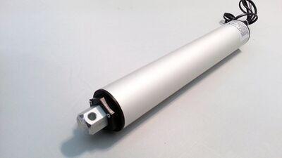 Firgelli Auto FA-RA-22-12-10, Lineer Aktüatör - High Speed - 10inç-strok