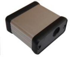 Actuonix LAC/Lineer Aktüatör Kontrol Kartı Kutusu - Thumbnail