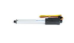 Actuonix - Actuonix L16-100-35-12-P, Pozisyon Geri Beslemeli Mikro Lineer Aktüatör