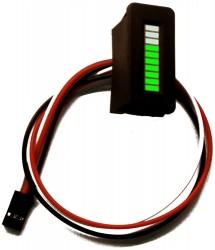 Actuonix - Actuonix Lineer Aktüatör Konum Göstergesi ( Position Indicator )