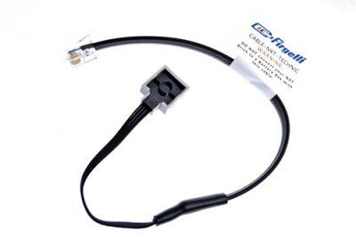 Actuonix NXT - Technic Kablosu (L12 NXT Lineer Aktüatör için)