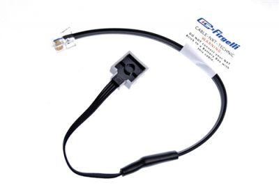 Firgelli NXT - Technic Kablosu (L12 NXT Lineer Aktüatör için)