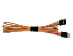 Actuonix - Actuonix P Model Ek Kablo