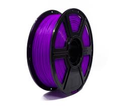 FlashForge - Flashforge Color Change 1.75mm Purple to Rose 1KG - Renk Değiştiren Filament