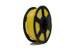 FlashForge - Flashforge ABS 1.75mm Yellow 1kg - Sarı Filament