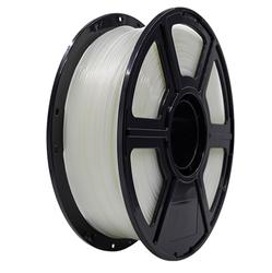 FlashForge - Flashforge ASA Naturel 1.75mm 1Kg Filament