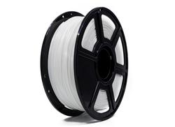FlashForge - Flashforge ASA White 1.75mm 1Kg Filament