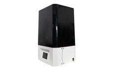 Flashforge Foto 8.9 Reçineli ( Resin ) Printer - HD 4K Monokrom LCD - Thumbnail