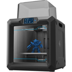 FlashForge - FlashForge Guider IIS 3D Printer