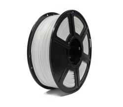 FlashForge - Flashforge Nylon (PA) 1.75mm white 1KG Filament
