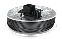 FlashForge - Flashforge PA-CF Black 1.75mm 1Kg Filament