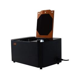 FlashForge FC3 UV Işıkla Kürleme Makinası ( Reçine Bazlı Baskılar için) - Thumbnail