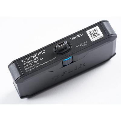 Flir One Pro 160x120 Termal Kamera