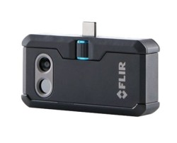 FLIR - Flir One Pro 160x120 Termal Kamera