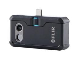 FLIR - Flir One Pro 160x120 Termal Kamera (-20+400C) USB-C TYPE