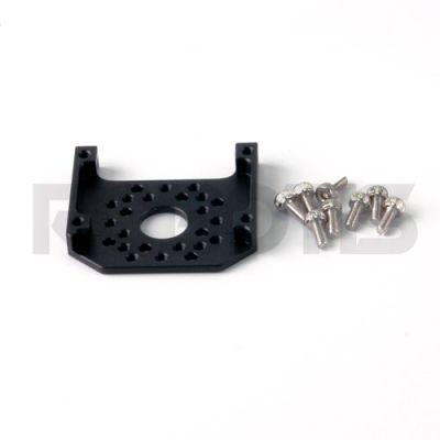 ROBOTIS FR05-B101K Set