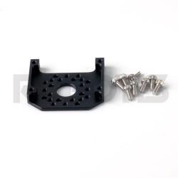 ROBOTIS FR05-B101K Set - Thumbnail