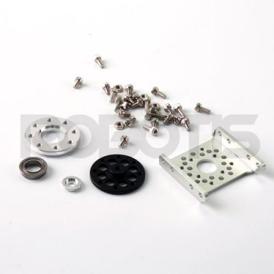 ROBOTIS FR05-F101K Set