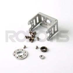 Robotis - FR05-H101 Set