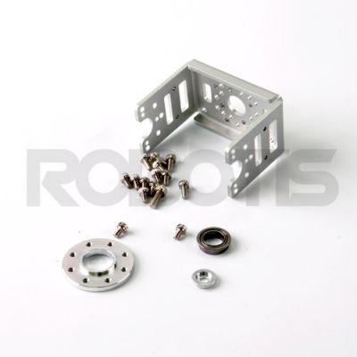 FR05-H101 Set