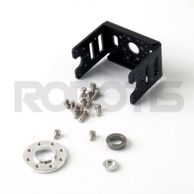 FR05-H101K Set