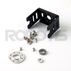 Robotis - FR05-H101K Set
