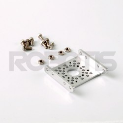 Robotis - FR05-S101 Set