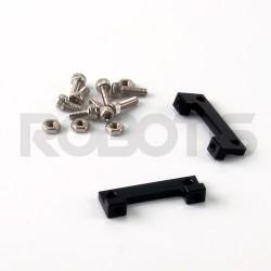 Robotis - FR05-X101K Şase Set