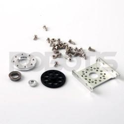 ROBOTIS RX-24F/RX-28 FR07-F101K Set - Thumbnail