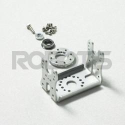 Robotis - FR07-H1 Şase Set
