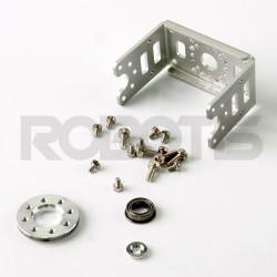 Robotis - FR07-H101 Şase Set