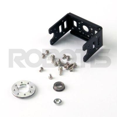 ROBOTIS FR07-H101K Şase Set