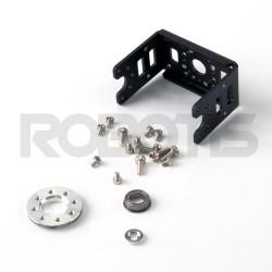 Robotis - ROBOTIS FR07-H101K Şase Set