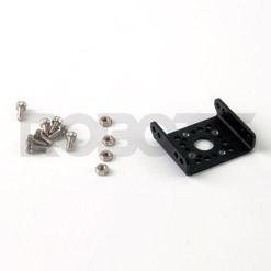 ROBOTIS FR07-S101K Şase Set